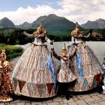 5 summer events in the Tatras not to miss in 2017