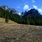 Last Minute | May under the Tatras 2018 (2 nights)